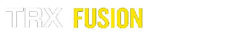 trx_fusion